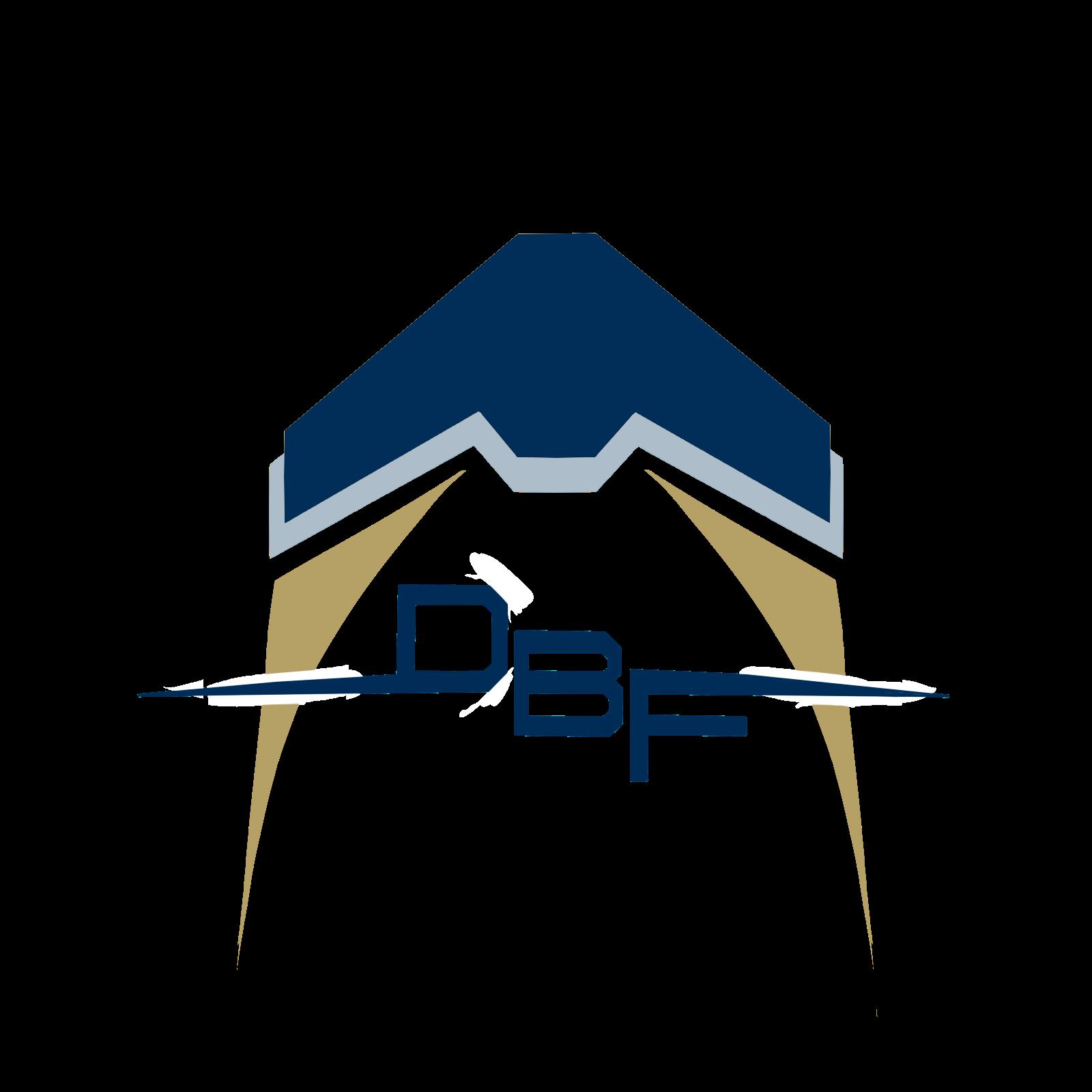 Georgia Tech Design Build Fly